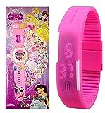 Pappi-Haunt qualità Garantita – Kids Special Toys – Confezione di 2 – Beautiful Girl...
