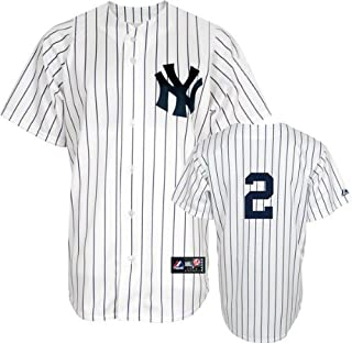 Best yankees jeter jersey youth Reviews