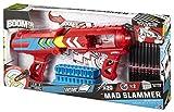 BOOMco Mad Slammer Blaster