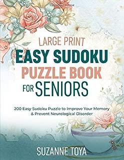 Best sudoku book free Reviews