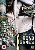 Roadgames [Edizione: Regno Unito] [Edizione: Regno Unito]