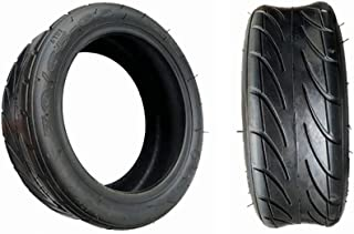 Electric Scooter Custom Rubber Tires Outer Tires 70/65-6.5 (Select The tire of The corresponding Model)