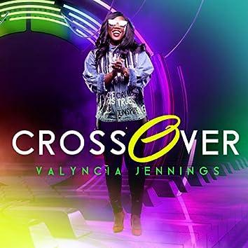 Crossover Radio Edit