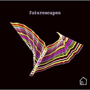 Futurescapes