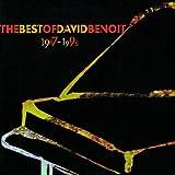 Songtexte von David Benoit - The Best of David Benoit 1987-1995