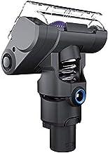 Hoover Motorized Blade Pet Tool, Black