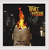 Naked Flames