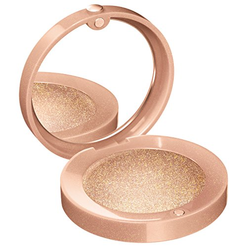 Bourjois Little Round Pot Eyeshadow 03 Originele