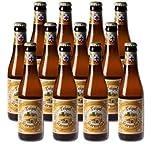 Lot de 12 bières Triple Karmeliet