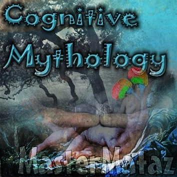 Cognitive Mythology