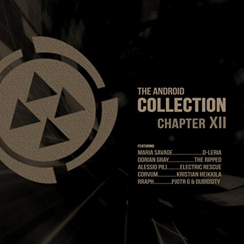 ECL (Original Mix)