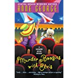 Murder Boogies with Elvis: A Southern Sisters Mystery (Southern Sisters Mysteries Book 8) (English Edition)