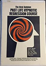 Past-Life Hypnotic Regression Course (Audio-cassettes) (Valley of the Sun)