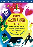 Best Feng Shui Books - Move Your Stuff, Change Your Life: How to Review
