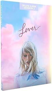 Lover (Deluxe Album Version 2)