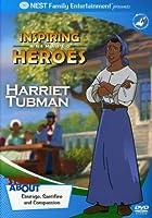 Harriet Tubman [DVD] [Import]