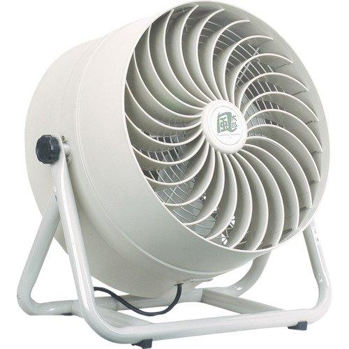 ナカトミ ナカトミ 35cm循環送風機 風太郎