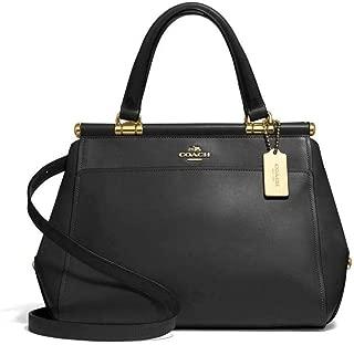 COACH Women's Grace Bag
