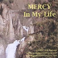 Mercy in My Life