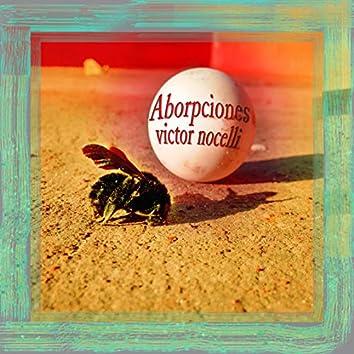 Aborpciones