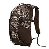 Badlands Eastern Day Hunting Daypack, Approach FX