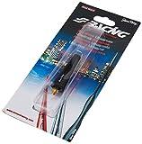 Simoni Racing ASR/19N Antenna Special Specifica, Nero