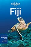 Lonely Planet Fiji (Country Guide)