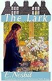 The Lark (English Edition)