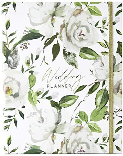 Luxury Wedding Planner | Wedding...