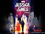 Jessica Jones - Staffel 1 [dt./OV]