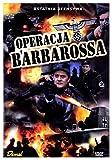 Dvoboj za juznu prugu [DVD] (IMPORT) (No hay versión española)