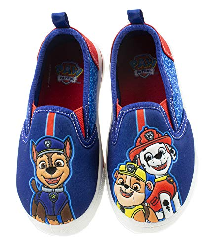 Top 10 best selling list for slip on character shoes