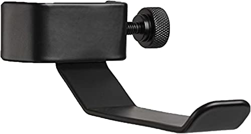 new arrival LyxPro LHM-2 Standmount Headphone and outlet online sale online Cable Hanger online