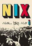 Nix (Portuguese Edition)
