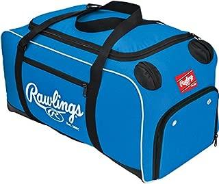 Covert Bat Duffle Bag