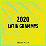 Latin GRAMMY Nominees