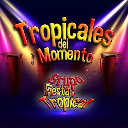 Grupo Fiesta Tropical
