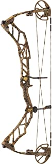 Elite Impulse 34 Bow Realtree Xtra 28.5 in. 70 lb. RH
