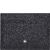 Montblanc Sartorial Pocket Wallet