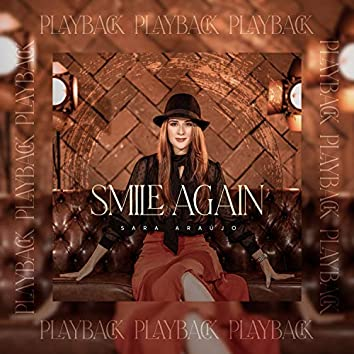 Smile Again (Playback)