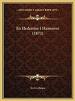 En Hedereise I Hannover (1873)