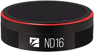 Freewell Graufilter ND16, kompatibel mit Autel Evo