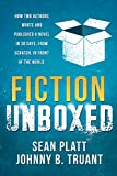 Fiction Unboxed: Publishing and Writing a...