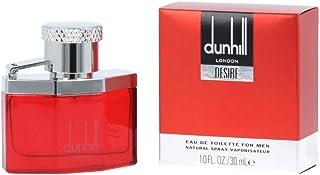 Dunhill Desire Red Eau de Toilette for Men, 30 ml