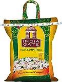 [page_title]-India Gate Basmatireis, 10 kg, 6228