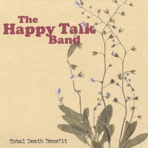 The Happy Talk Band