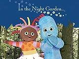 In The Night Garden, Season 1