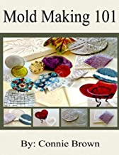 Mold Making 101: Design Unique Glass Fusing Molds!