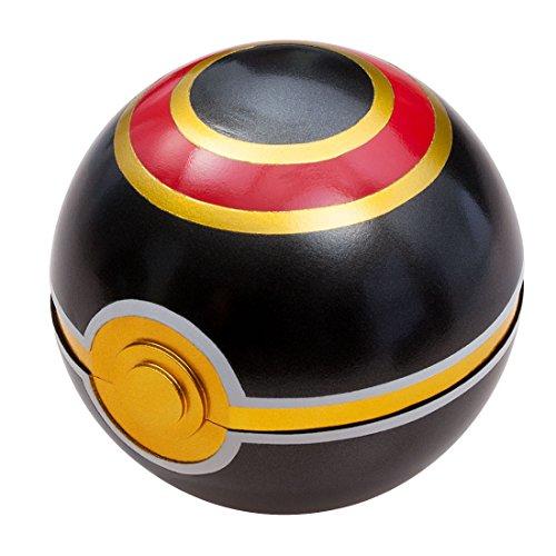 剣 盾 ゴージャス ボール
