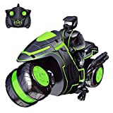 Selieve Toys for 5-12 Year Old Boys or Girls, Remote Control Car Toys